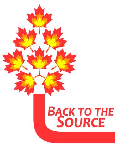 ESAAPG 2014 Logo